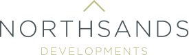 Northsands Developments